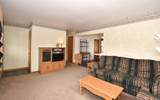 2712 Brentwood Dr - Photo 4