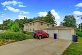 8323 Cleveland Ave 8325 - Photo 14