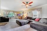 8323 Cleveland Ave 8325 - Photo 18