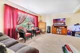 8323 Cleveland Ave 8325 - Photo 2