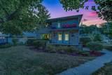 8323 Cleveland Ave 8325 - Photo 25