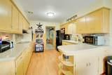 8323 Cleveland Ave 8325 - Photo 5