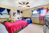 8323 Cleveland Ave 8325 - Photo 7