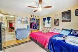 8323 Cleveland Ave 8325 - Photo 8