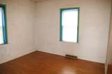 7709 242nd Ave - Photo 4