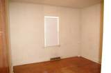 7709 242nd Ave - Photo 5