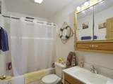 12118 King St - Photo 18
