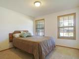 12118 King St - Photo 21
