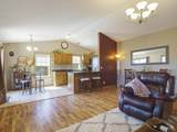 12118 King St - Photo 7