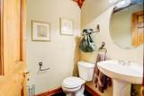 3432 84th St - Photo 13