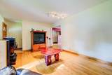 3432 84th St - Photo 22