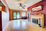 3432 84th St - Photo 23