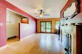 3432 84th St - Photo 25