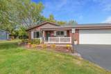 25400 Windsong Ct - Photo 27