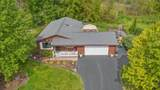 25400 Windsong Ct - Photo 4