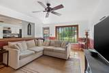 25400 Windsong Ct - Photo 7