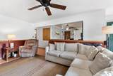 25400 Windsong Ct - Photo 8
