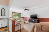 25400 Windsong Ct - Photo 9