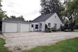 9742 5 Mile Rd - Photo 15