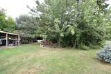 9742 5 Mile Rd - Photo 17