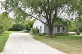 9742 5 Mile Rd - Photo 20