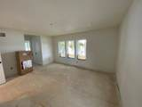 7423 Tichigan N Rd - Photo 13