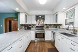 4112 Downer Ave - Photo 10