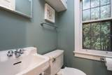 4112 Downer Ave - Photo 22