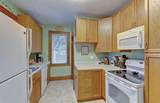 1708 Murray Ave - Photo 11