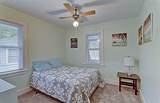 1708 Murray Ave - Photo 14