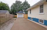 1708 Murray Ave - Photo 18