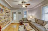 1708 Murray Ave - Photo 7