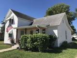 326 Rose St N - Photo 1