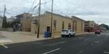 317 Main St - Photo 4