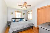 4051 97th St - Photo 10