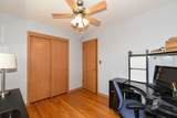 4051 97th St - Photo 16