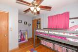4051 97th St - Photo 17