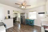4051 97th St - Photo 18
