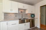 4051 97th St - Photo 22