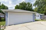 4051 97th St - Photo 23