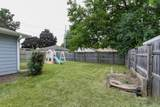 4051 97th St - Photo 25