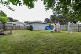 4051 97th St - Photo 26