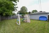 4051 97th St - Photo 27
