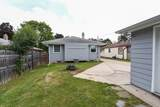 4051 97th St - Photo 28