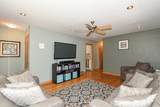 4051 97th St - Photo 4