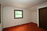 3631 Central Ave - Photo 19