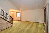 3631 Central Ave - Photo 2