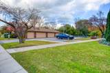 2650 60th St - Photo 31