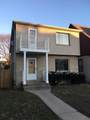 1208 50th St - Photo 1