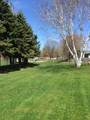 9324 Hulda Dr - Photo 4